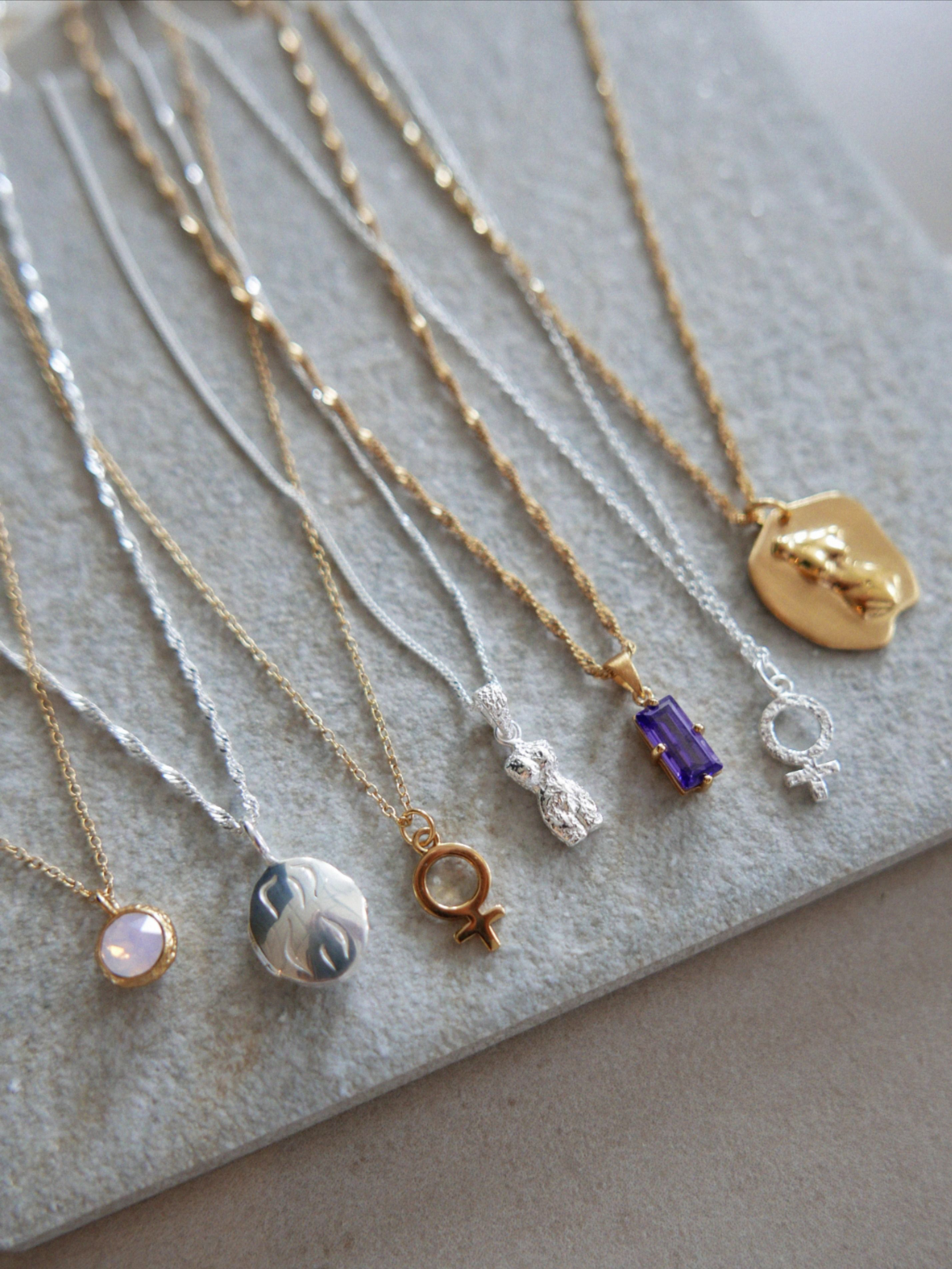 25+ How to donate jewelry to charity ideas in 2021