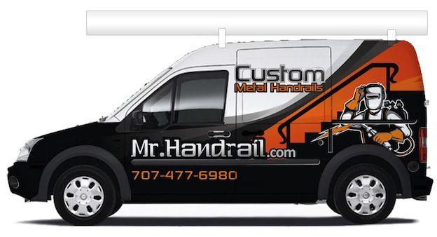 0147d6f8ab 22 Best innovative Car   Vehicle Wrap Design inspiration
