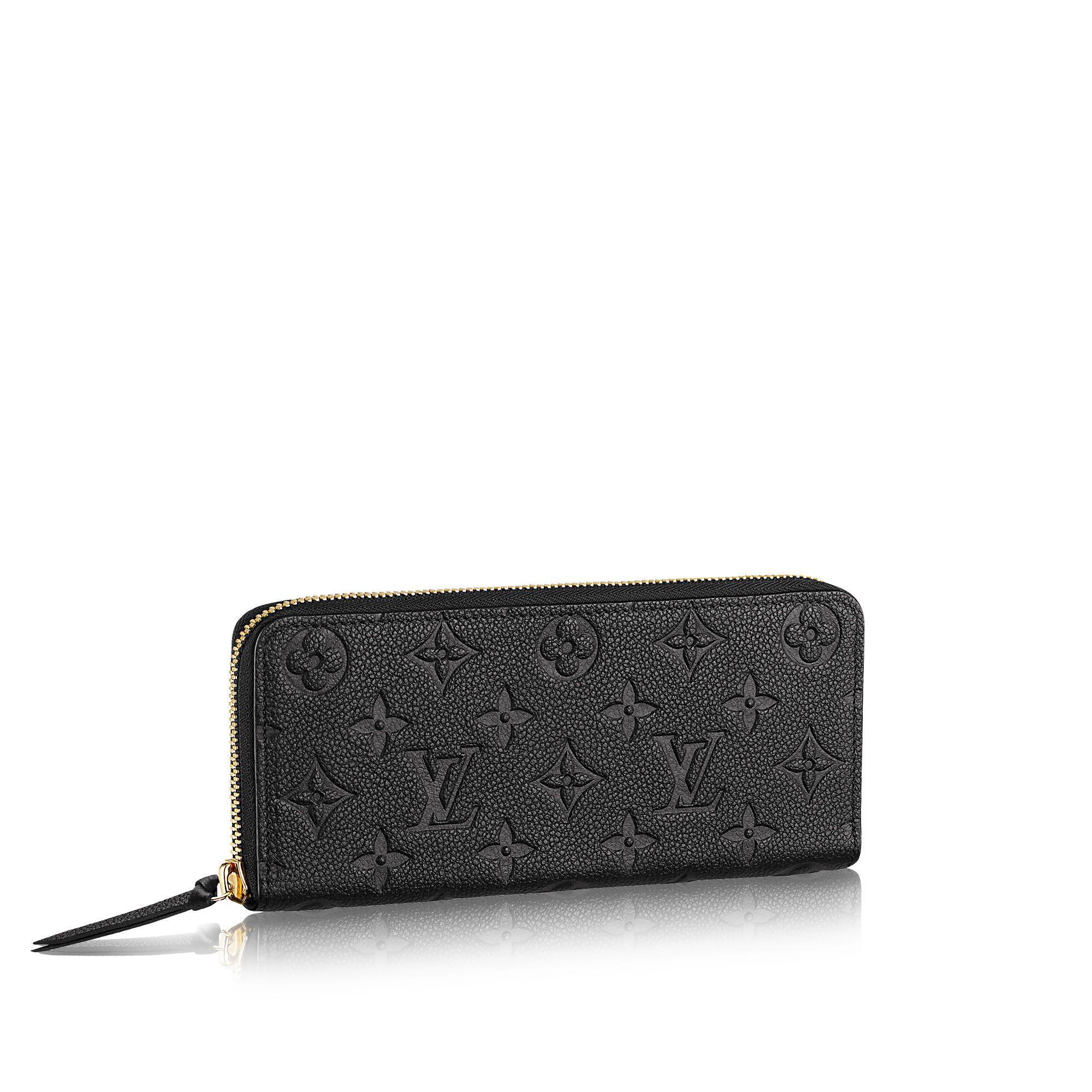 Porte Monnaie, Portefeuille, Accessoires, Slg, Mode, Louis Vuitton, Louis 57367293b53