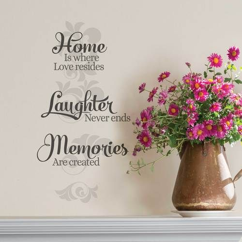 Main Street Wall Creations, Trends. Wall Art, Decals, Wall Stickers, Wall Part 94