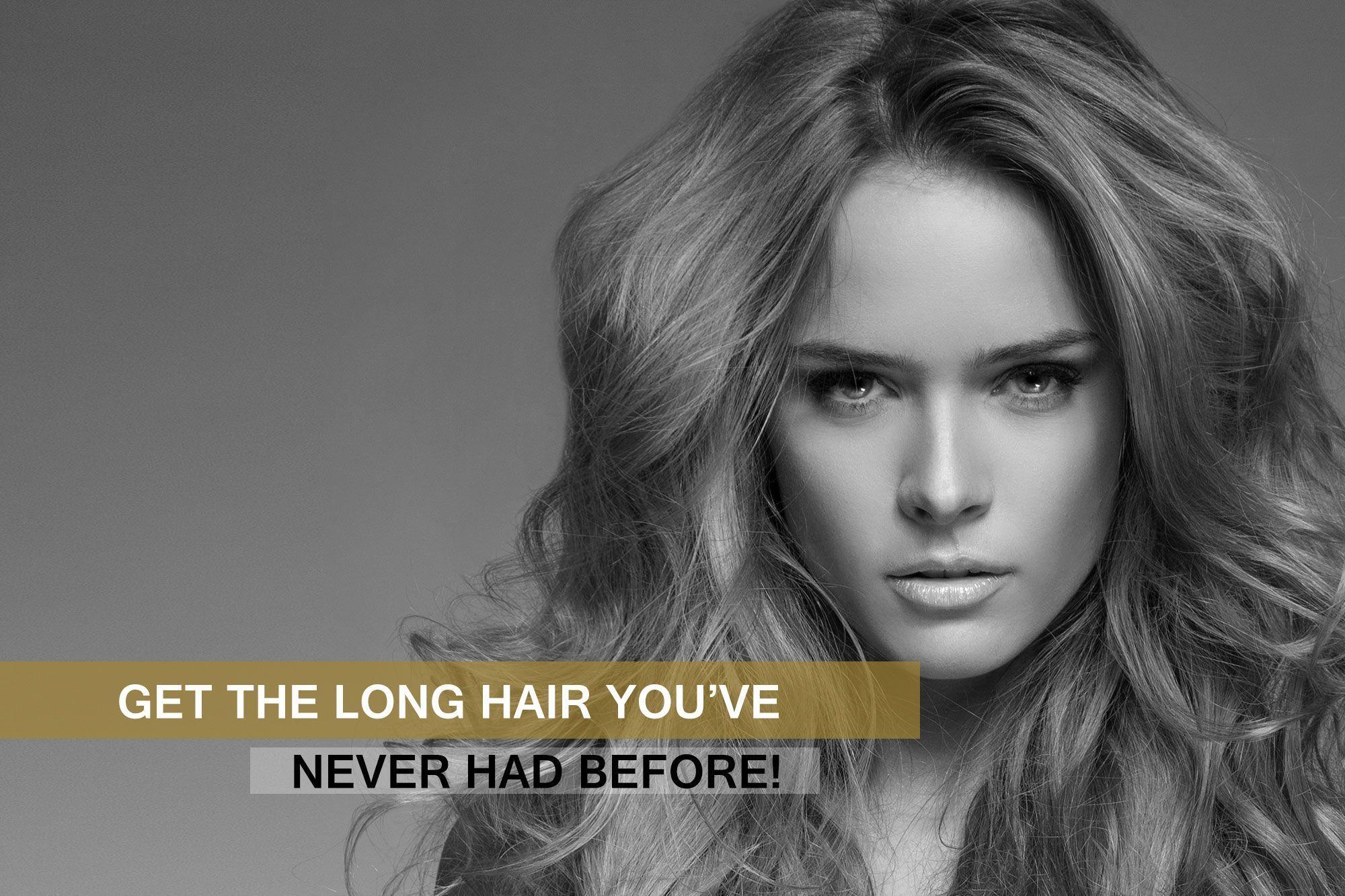 Melbourne Weft Hair Extensions Melbourne Gorgeous Hair Wholesale