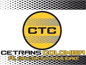 comparendos Colombia, comparendos de transito, comparendos a nivel nacional