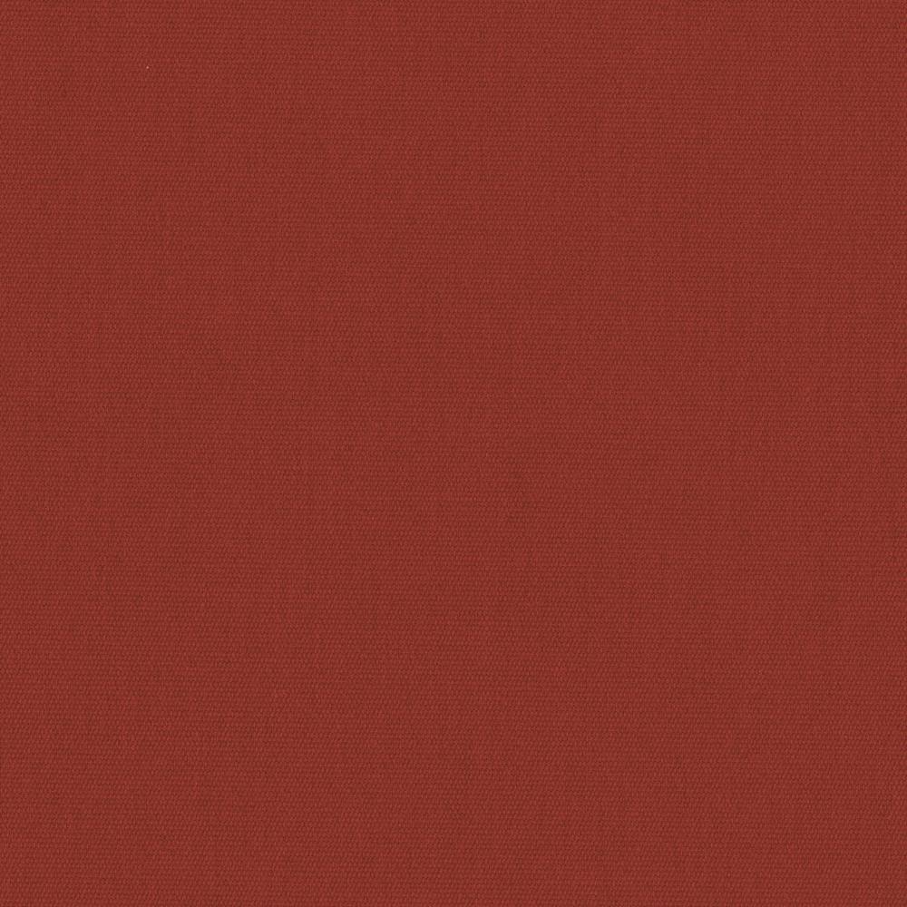 Hampton Bay SB Henna Slipcover Set-8028-20510100 - The Home Depot