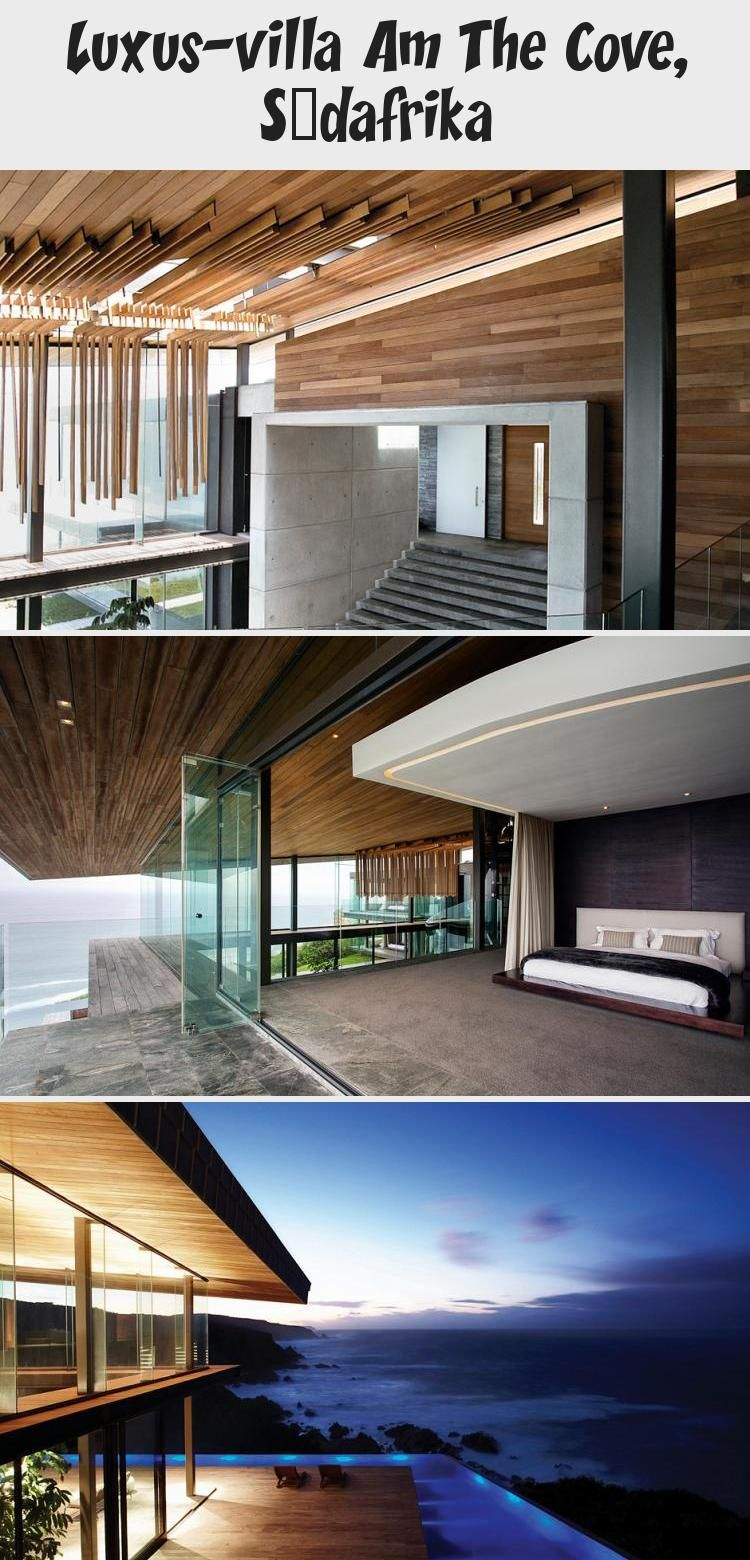 Photo of Luxury villa at The Cove, South Africa – baby room