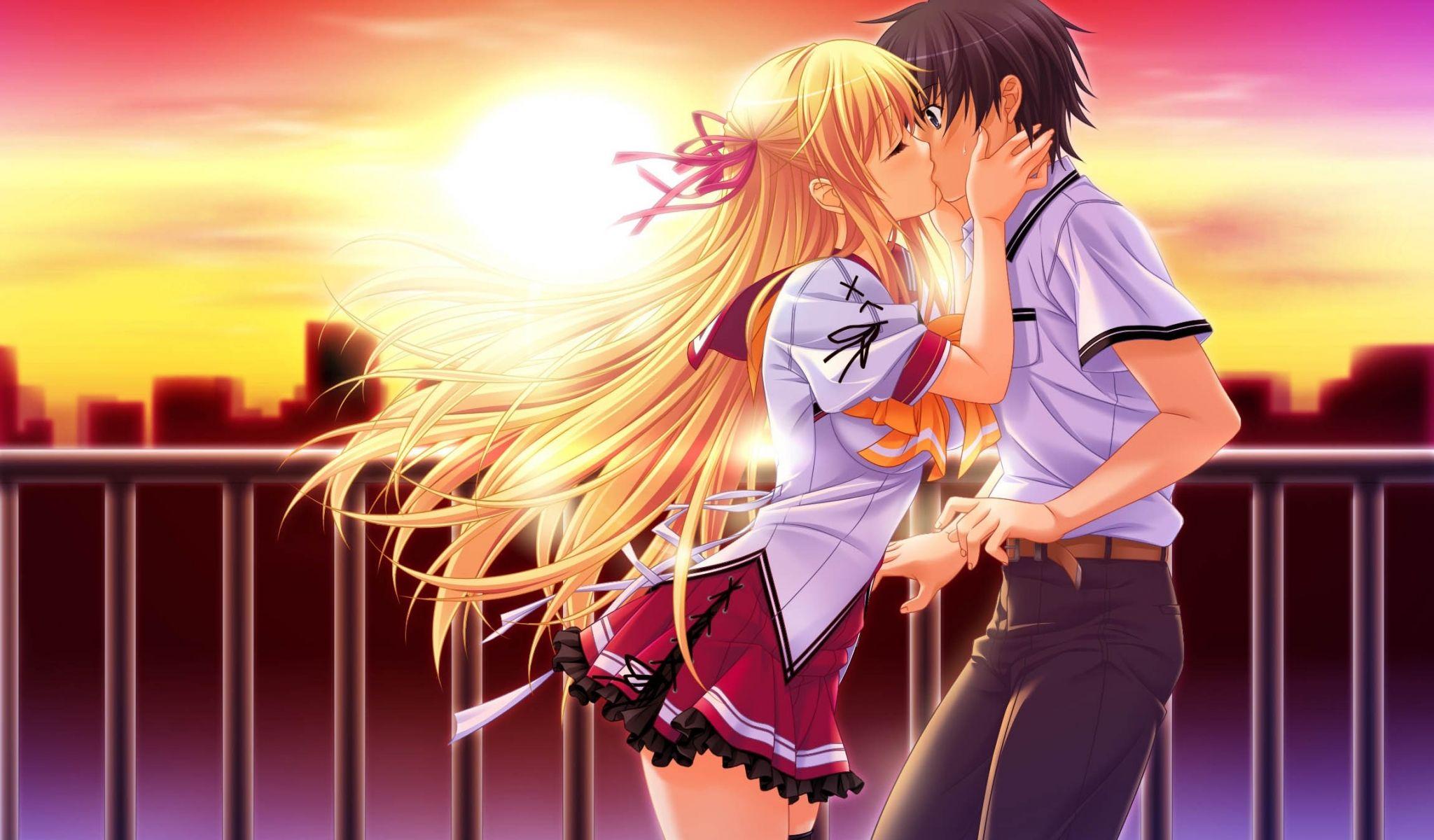 anime girl background wallpaper free | anime*manga*manhwa*nhân vật