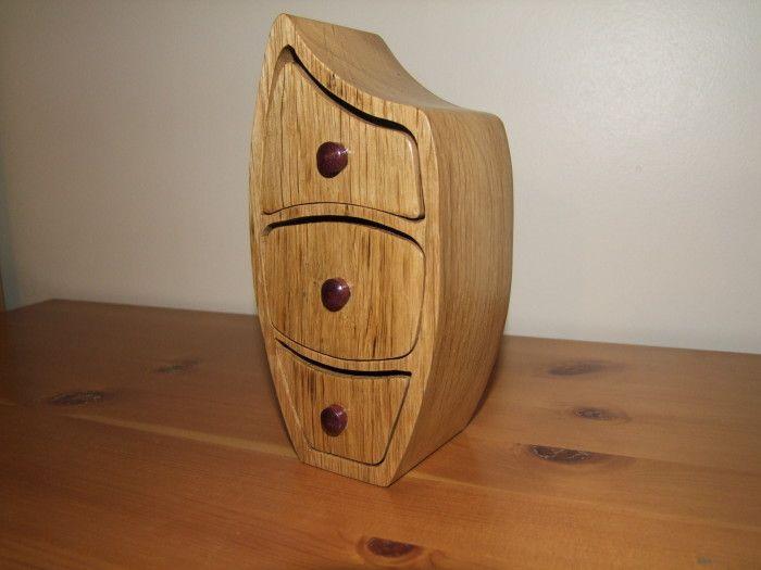 How to make a bandsaw box woodworking plan diy diy boxes and how to make a bandsaw box woodworking plan diy solutioingenieria Gallery