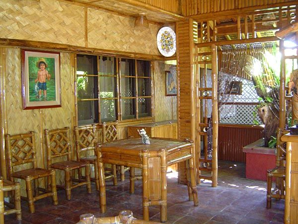 Restaurants U0026 Cuisine | White Castle Resort U0026 Hotel Balibago, Calatagan,  Batangas, Manila