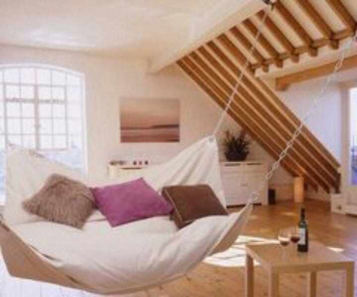 3 Kind Of Elegant Bedroom Design Ideas Includes A: Awesome Bedrooms, Home, Bed Design