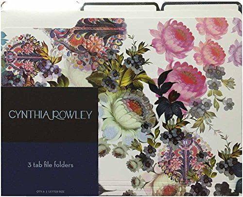 Cynthia Rowley Red Floral Collection Is Very Pretty And She Has