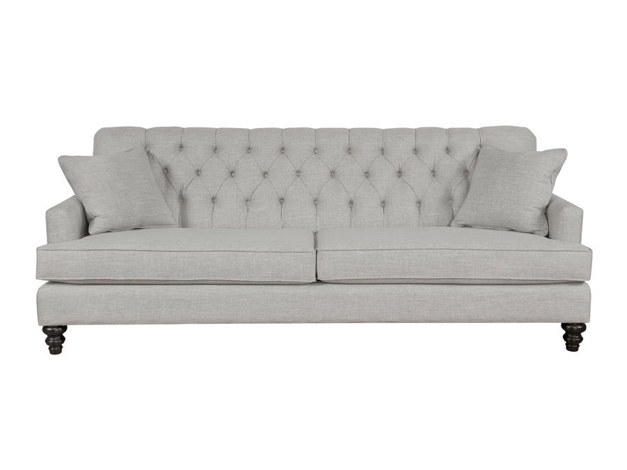 van gogh designs canadian made madelyn sofa available in a large rh pinterest com