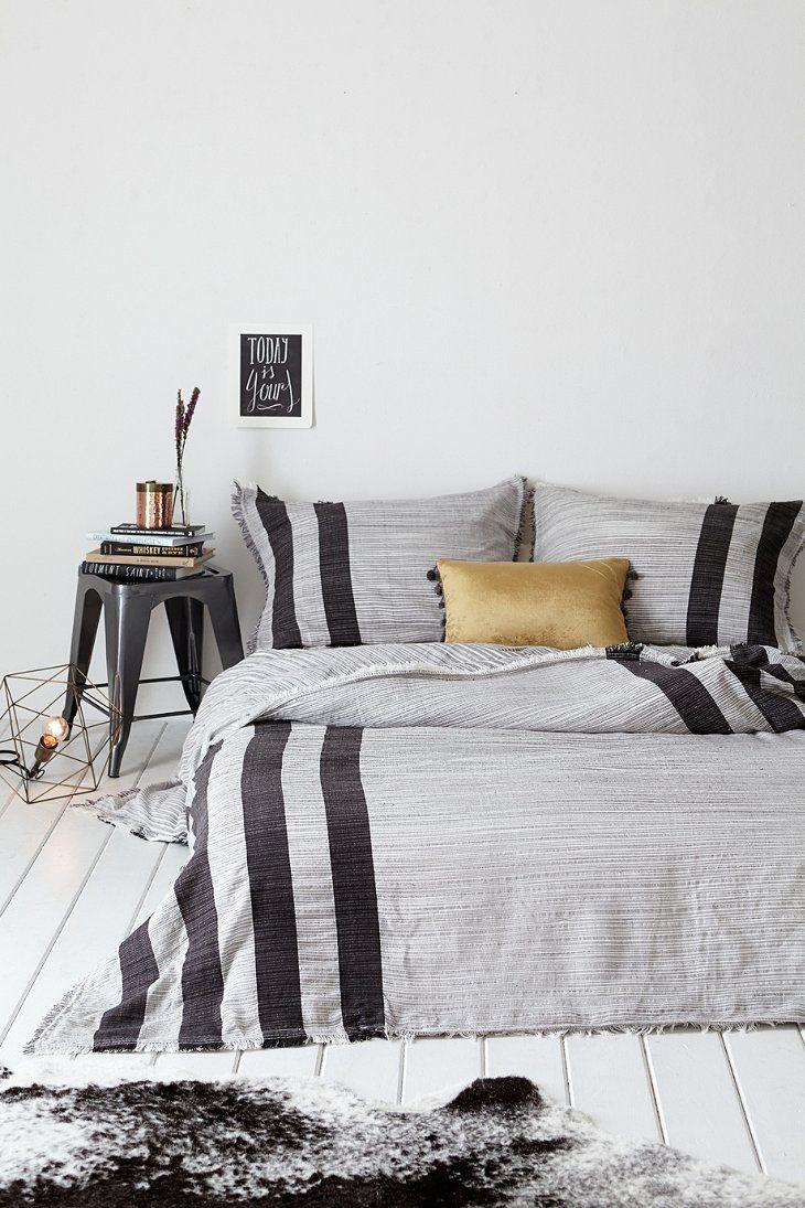 Modern Bedroom Design Let me be YOUR