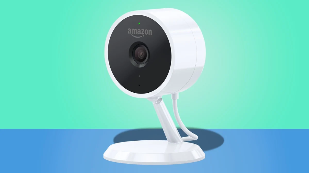 Is Your Homesecuritycamera S Firmware Up To Date It S A Key Way To Protect Yourself From Ha Security Cameras For Home Home Security Best Home Security Camera