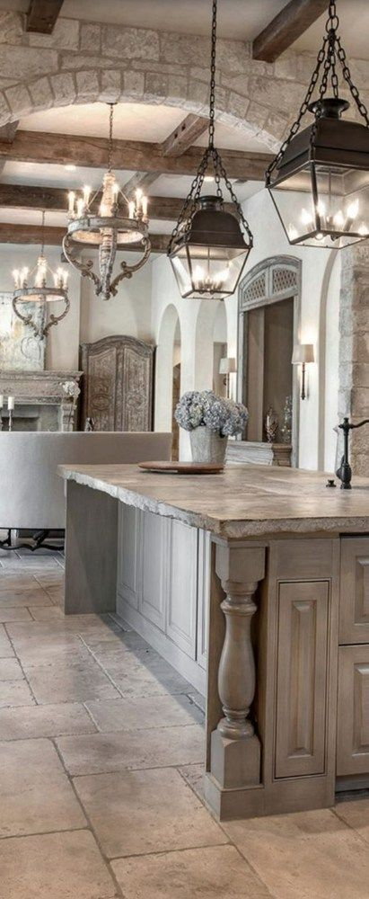The french chateaux fabulously french interiors interior designs