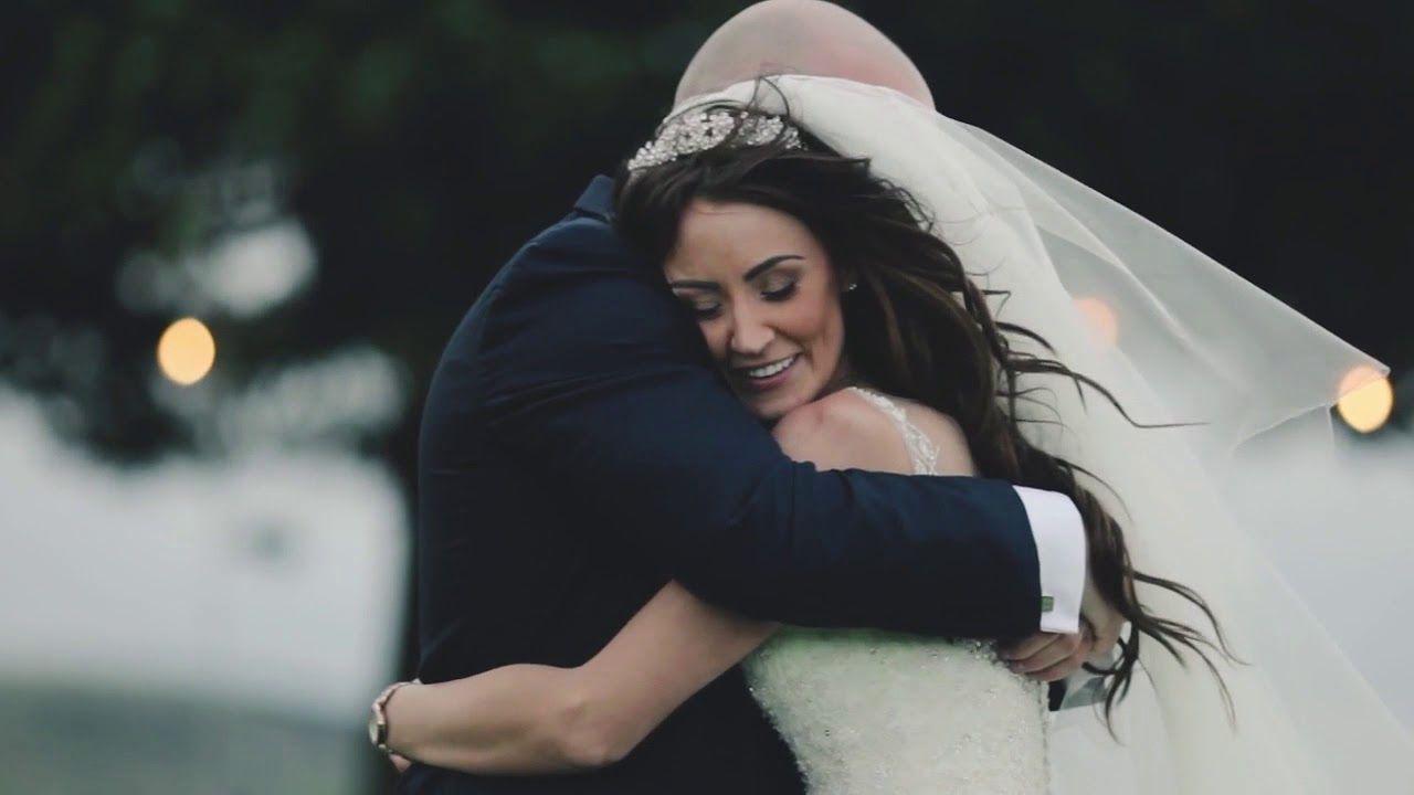 Heaton House Farm Wedding Venue Cheshire First Sight Videos Bride And Groom