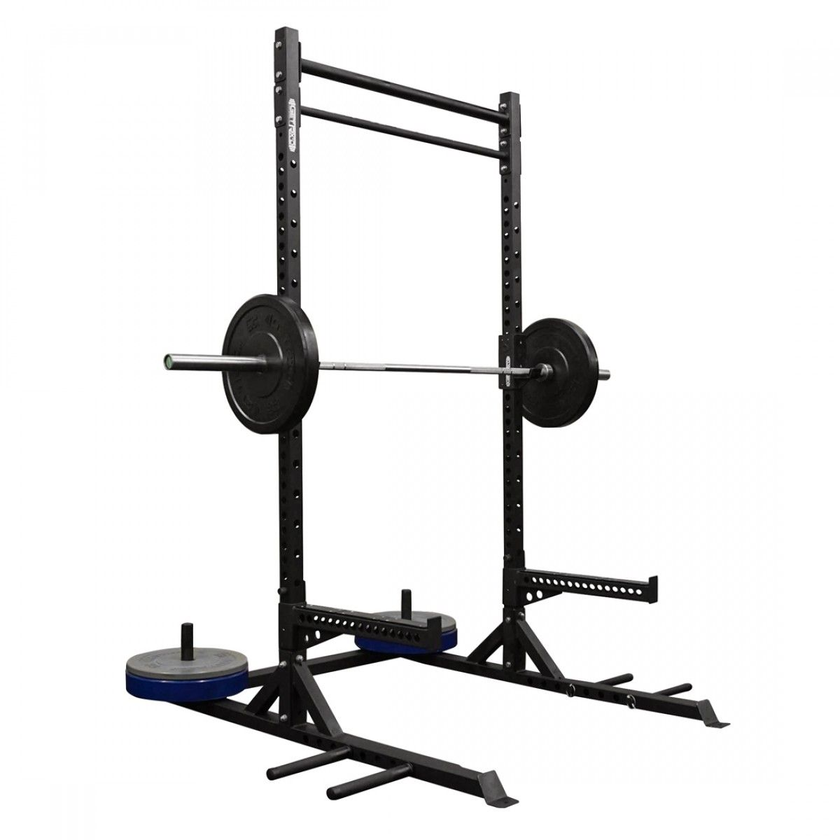 Swell Getrxd Com 710 Guillotine Squat Rack And Pull Up Bar Bralicious Painted Fabric Chair Ideas Braliciousco