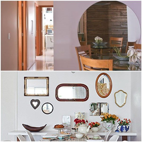 sala-de-jantar-espelho2