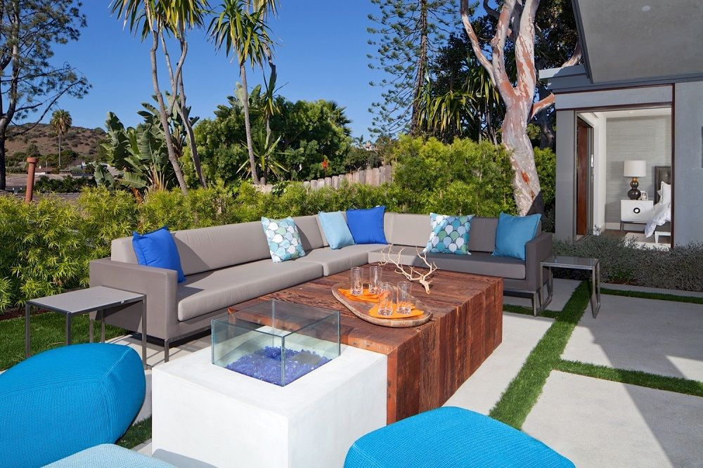 Why Interior Designers Are Important In Los Angeles Interior