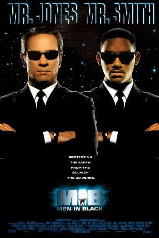 Moviesak47 download movies tv series 480p 720p – Artofit