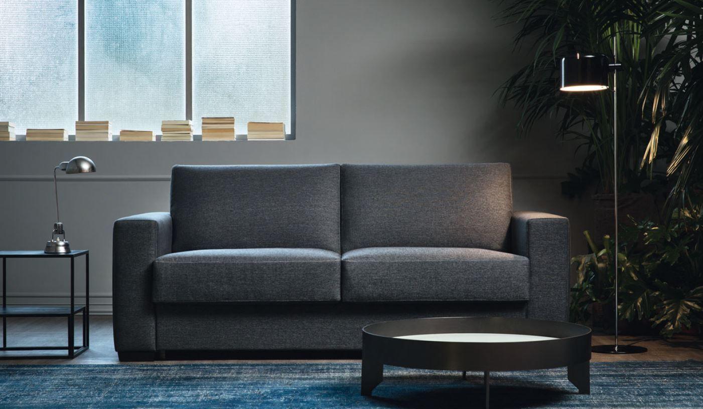 Pin by designitalia on modern sofa beds u sectional sofas italian
