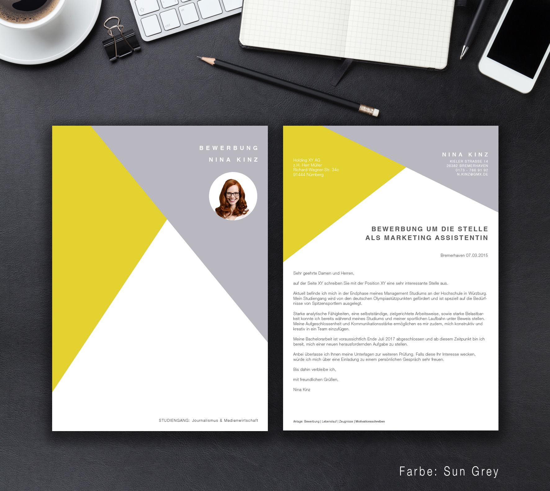 Kreativ Art | Printdesign | Pinterest | Layouts, Typo and Logos
