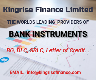 lease bank instrument providers, #international bank