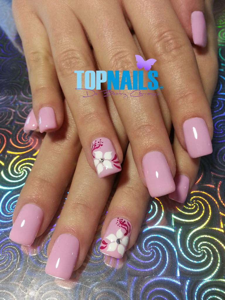 Pin de Yilianny Villalobos en Nails | Manicura de uñas