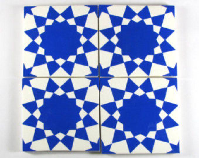 Decorative tiles // Ceramic tiles // Wall tiles // Bathroom tiles ...