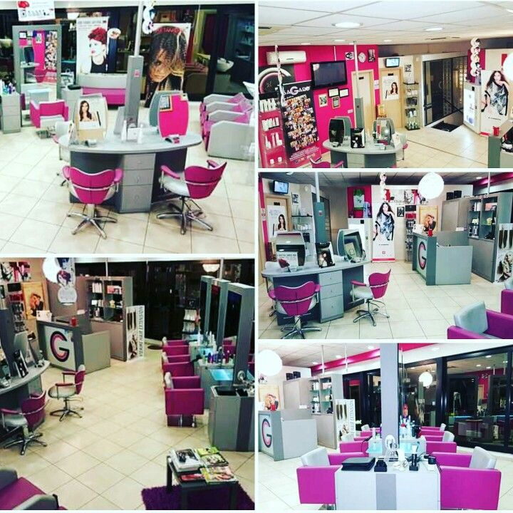 #geometry #Italia#tanodigangi#parrucchieriroma #parrucchieriromaest #Italia #Parrucchieriitaliani#sofiacollection#style#sagaroparrucchieri#moda#catherineborgese#style#mediaset#rai#raiuno#artworkmoda#fashion#europa#world#spettacolo#musica#raidue#raitre#haircoach#ferrari#tagliatiperlostile#missitalia#tagliatiperlostile#rolex#artworkmoda#loreal#wellahair#shwarzkopfprofessional