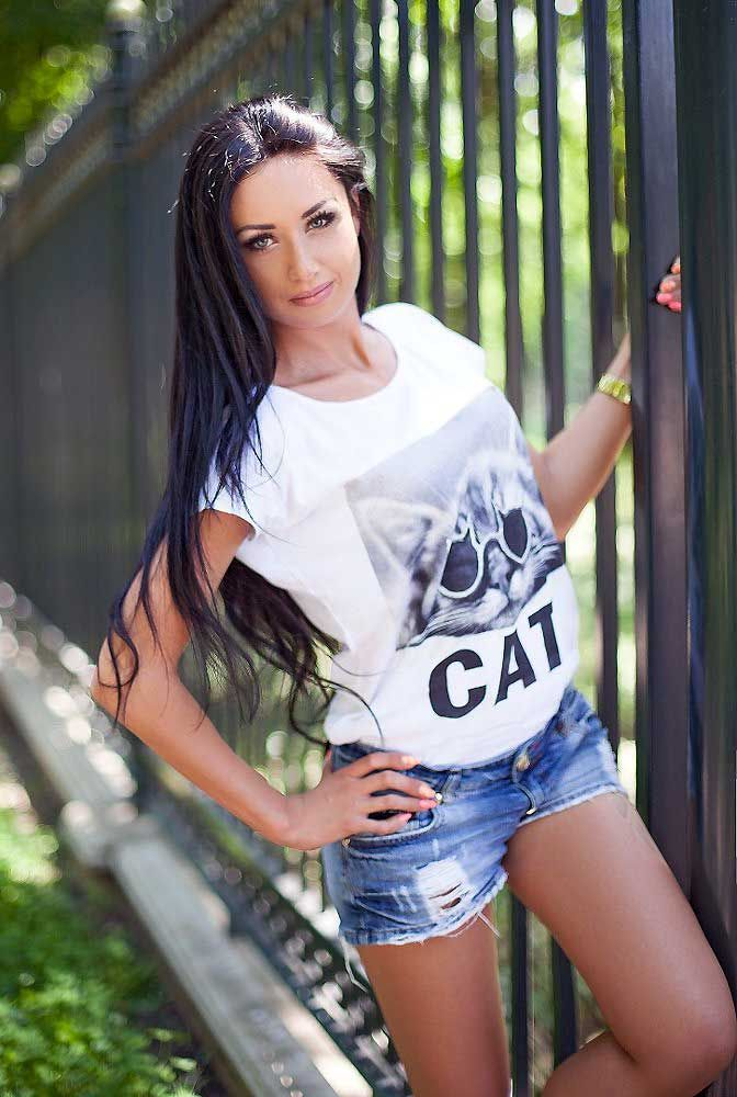 Ukraine big titted girls wanting marriage
