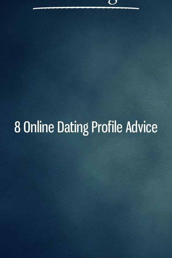 Zodiac online dating