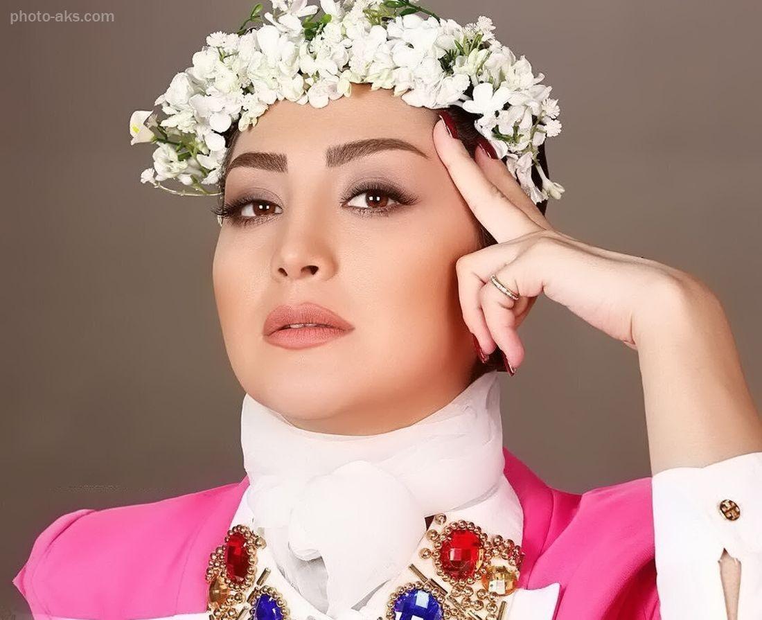 image sxse girls irane