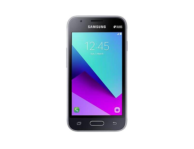 Samsung Galaxy J1 Mini Prime Dual Sim 8gb 1gb Ram 3g Black Samsung Galaxy Samsung Samsung Galaxy J1