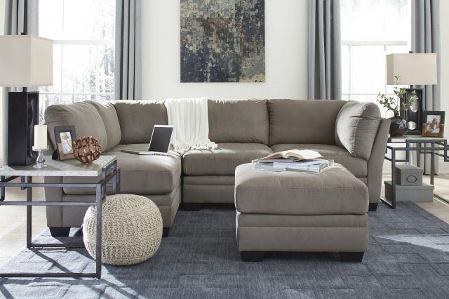 maison ethier 906612 bardini mobilier de salon sofa causeuse