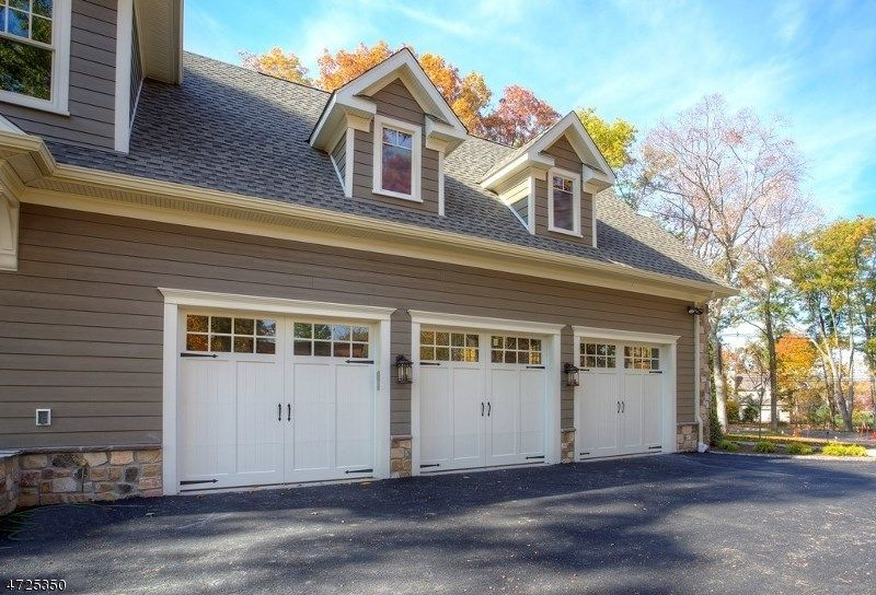10 gregory dr warren twp nj 07059 mls 3400042 for Build on your lot new jersey