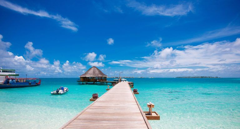 Travel Summer Holidays Beaches Wallpapers Hd Beach Trip Travel Pictures Beach
