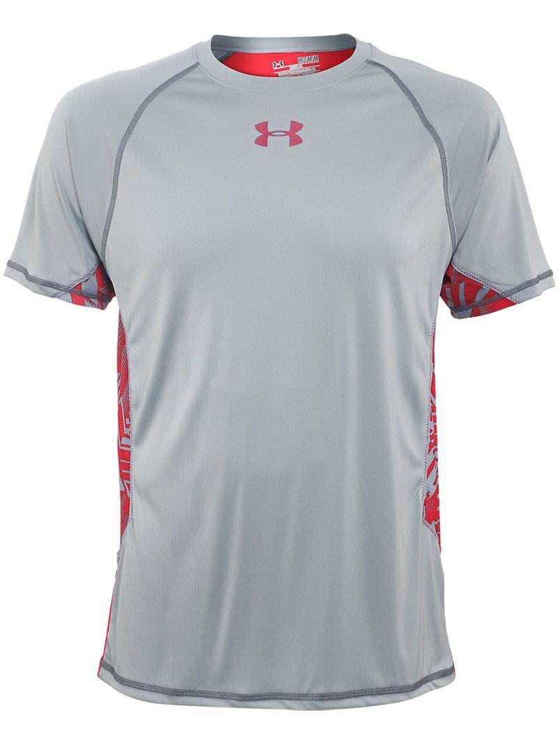 42d70f6806 Under Armour Men's Spring Flyweight Crew $32.99 | Men's Tennis Wear ...
