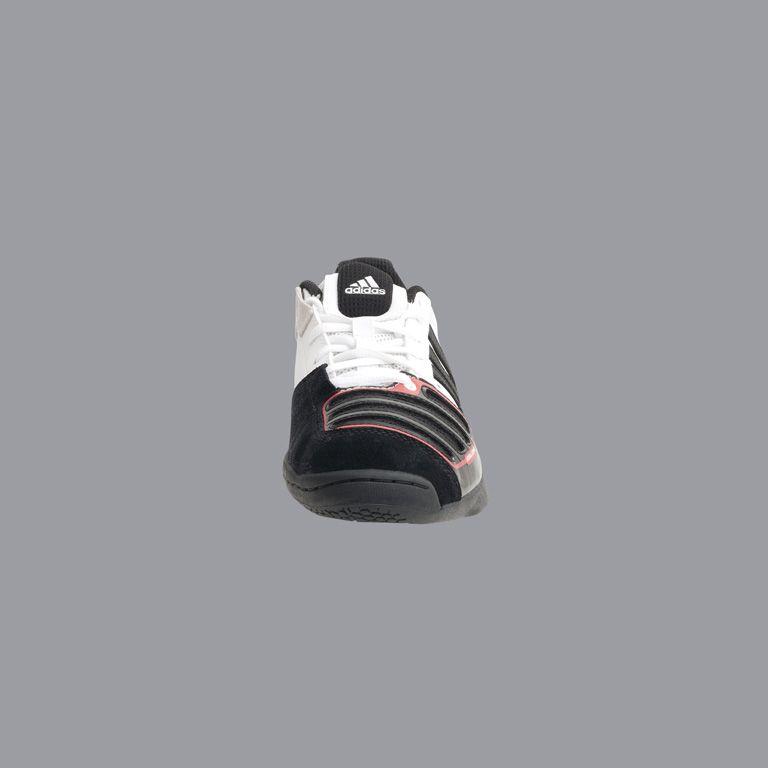 Chaussures Chaussures Artagnan D D Artagnan Chaussures Iv Adidas Adidas D Adidas Artagnan Iv lTF1cuKJ3