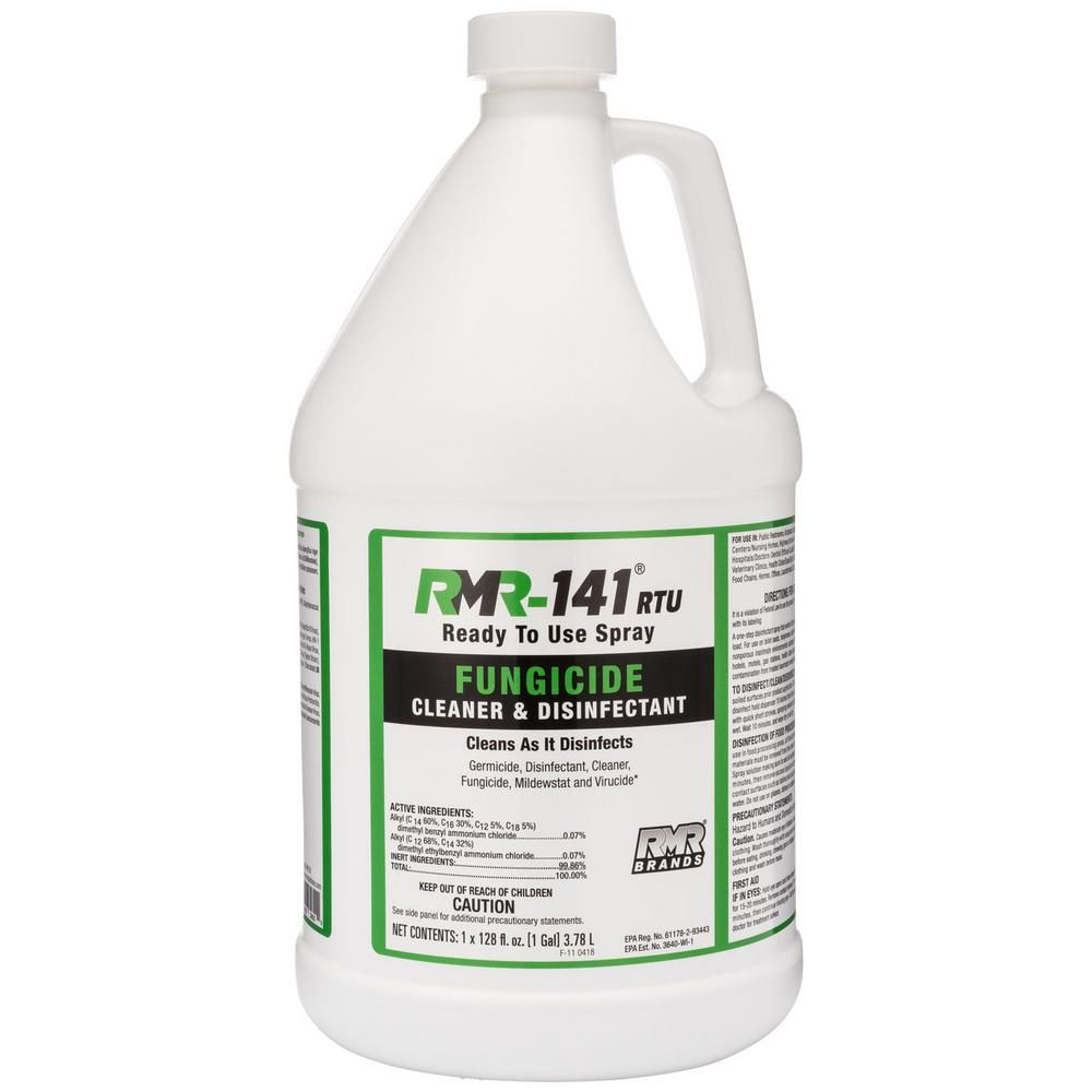 Mold Killer Product