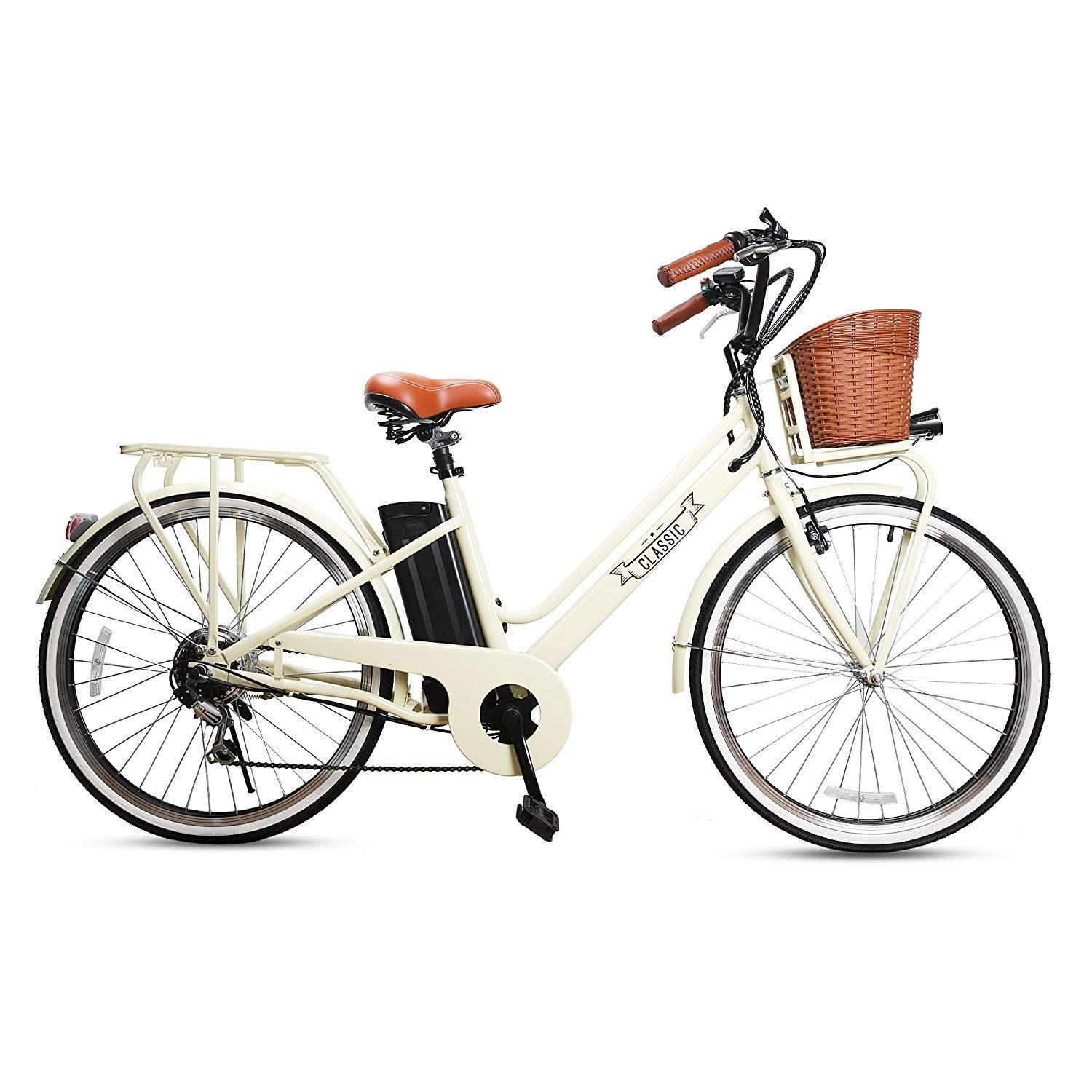 Image result for nakto beach cruiser
