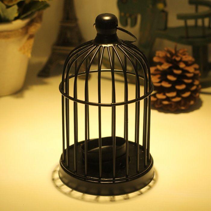 Encontrar m s candelabros informaci n acerca de porta - Proveedores de velas ...
