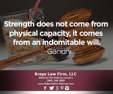 #Lamar #County #Vernon #Alabama #DUI #Attorney - Lamar ...