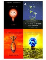 Image Result For City Of Ember Series Kids Book Series Great Books To Read City Of Ember Book