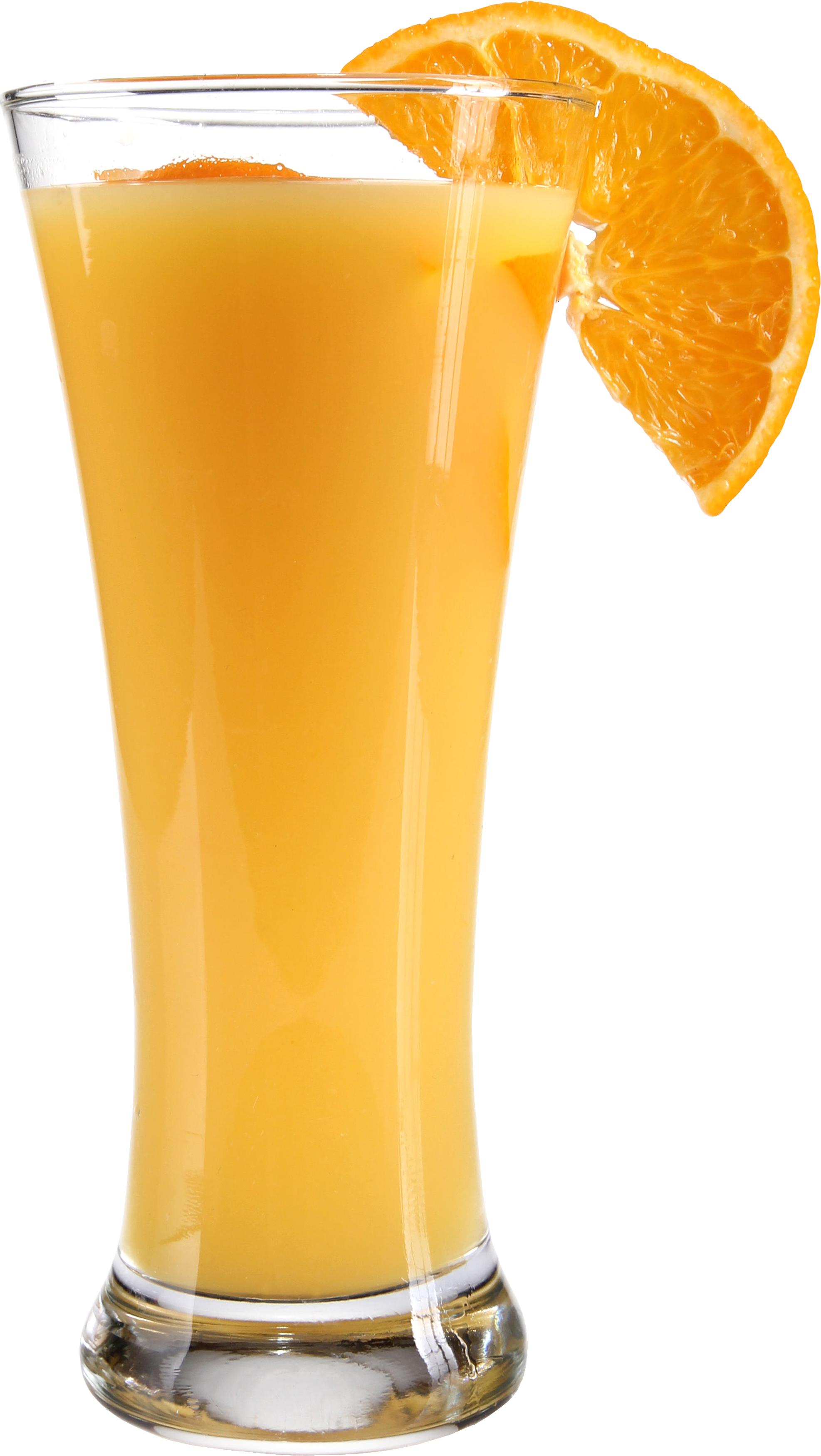 Juice Png Image Minuman