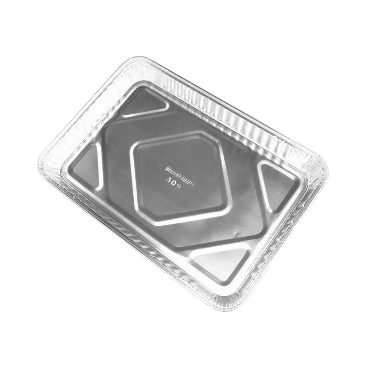 Handi Foil Aluminum 1 4 Size Sheet Cake Pan 100 Units Check This Awesome Product By Going To The Link At The Image This Is An Affiliate Link With Images Cake Pans