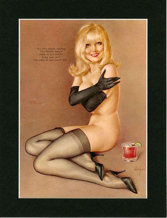 Sexy ukrain babes nude