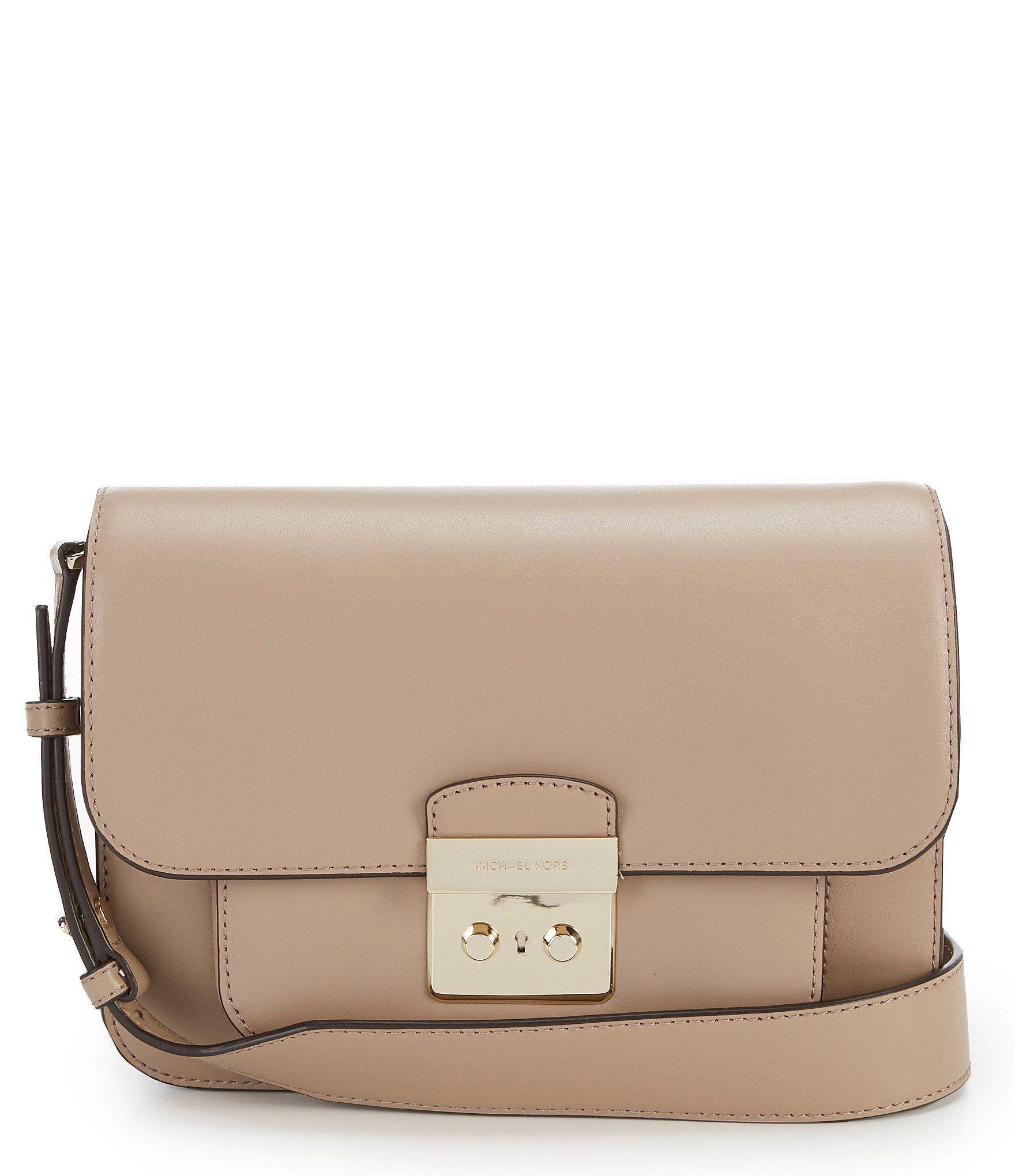 f3cd9024687b Shop for MICHAEL Michael Kors Sloan Editor Large Shoulder Bag at  Dillards.com. Visit Dillards.com to find clothing, accessories, shoes,  cosmetics & more.