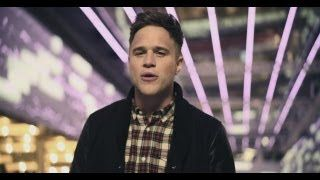 Pin By Courtney Moore On Olly Murs With Images Olly Murs Sony Music Entertainment Music Videos