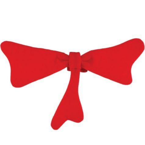 the cat in the hat bow tie for halloween my style in 2018