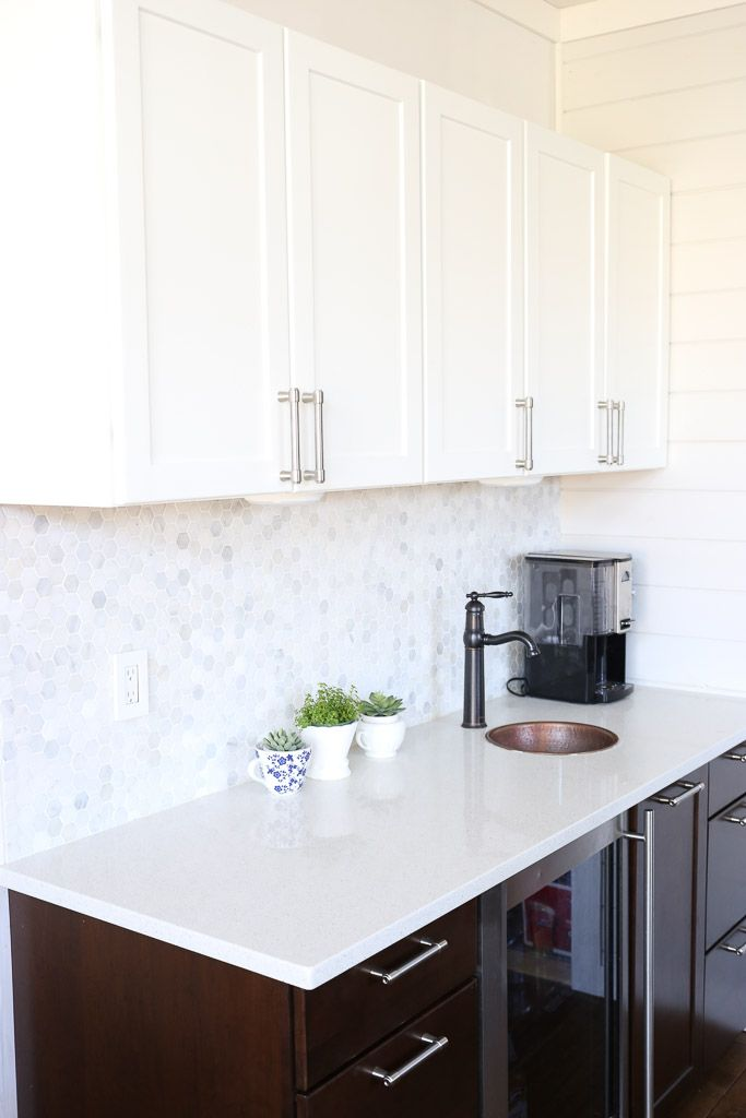 white upper cabinets dark wood lower cabinets this mamas dance upper cabinets cabinet in on kitchen cabinets upper id=50550