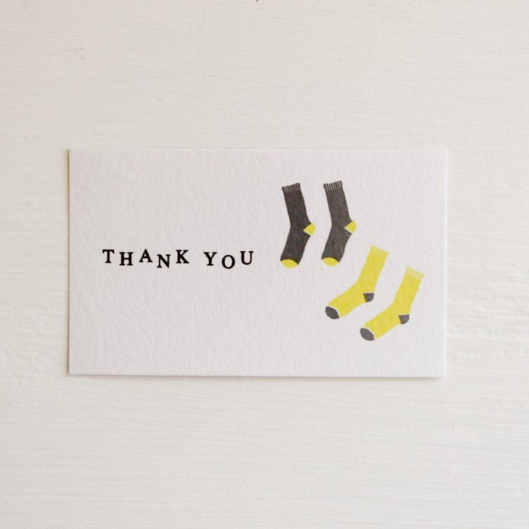 Mini Thank You Note Envelope sizes, Paper envelopes and Note
